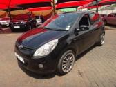 2010   HYUNDAI   i20 1.6 - R109,900(in good running condition)