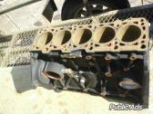 VW Crafter LT 35 Engine parts for sale