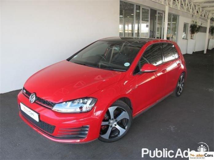 Volkswagen CARS and other range of cars are ready for installment