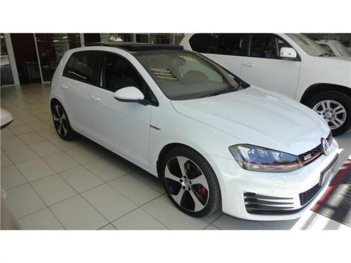 Volkswagen Golf 5 Gti and other used cars for installment/take over