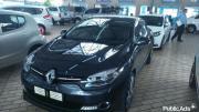 2015 Renault Megane III 1.6 DYNAMIQUE COUPE 3-Door for sale