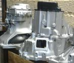 Ford Telstar 5spd Gearbox For Sale