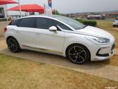 Citroen DS5 One Owner With Full Service History Available