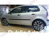 Polo Vivo Sale / Rent To Own :  SPRING Special