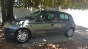 Renault Clio Hatchback 1.4 16V Good condition