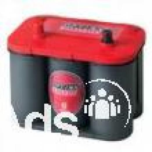 Varta Vehicle Batteries - Maiden Electronics Battery Fitment Centre