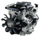 Hyundai H100 D4BB 2.6 Complete Engine For Sale