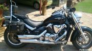 Suzuki Boulevard for sale