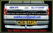 mobi bars