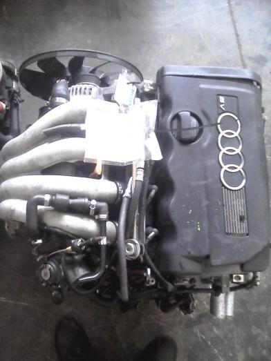 Audi A4 1.8 B5 Engine for Sale