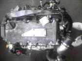 Nissan Xtrail YD22 Engine for Sale