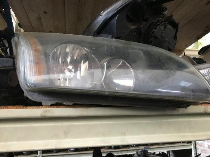 HEADLIGHTS AND TAIL LIGHTS ALL MAKES AND MODELS AVAILABLE FOR PURCHASE