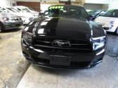 2014 FORD, MUSTANG