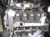 Audi A4 1.8T (AUM) Engine for Sale