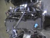 Ford Rocam 1.3 Engine for Sale