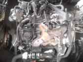 Nissan Navara YD25 Engine for Sale