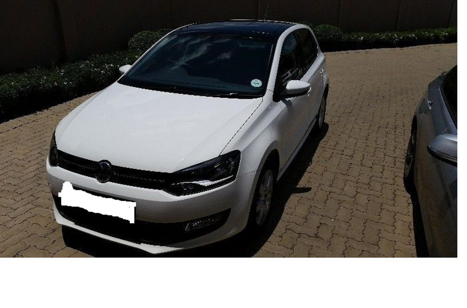 Rent To Own Polo 6 No Deposit