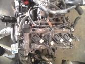 Toyota Avanza (K3-VE) Engine for Sale