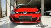 2014 Volkswagen Golf 7 GTi 2.0 TSi DSG (REF:990823)