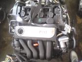 VW Golf 5 2.0 (BLR) FSI Engine for Sale
