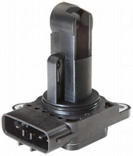 Dealers In Airflow Meters and Sensors
