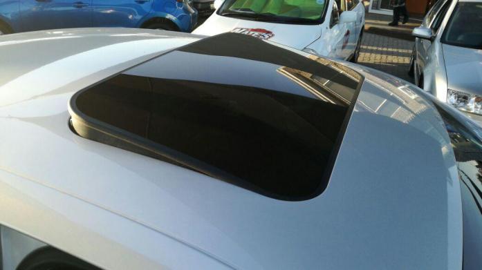 2013 VW Jetta 6