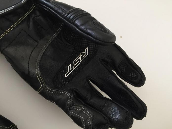 Racing Gloves - RST TracTech for sale