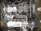 Opel Kadett 2.0i (C20NE) Engine for Sale