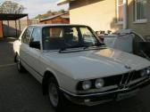 Swap or Sale!!! 1983 Bmw 518i