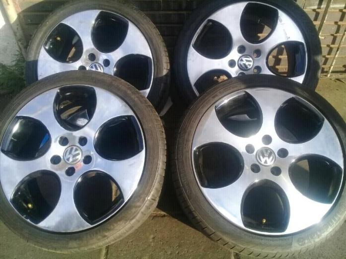 clovis new and second hand tyres