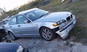 bmw e46 320d stripping for spares