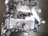 Hyundai Atos 1.0 (G4HG) Engine for Sale