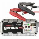 NOCO Genius G15000 12V/24V 15A Pro Series UltraSafe Smart Battery Charger- Maiden Electronics R 4,74