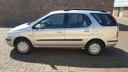 2008 tata Indigo Station wagan 1.4 GLX With Full Service History