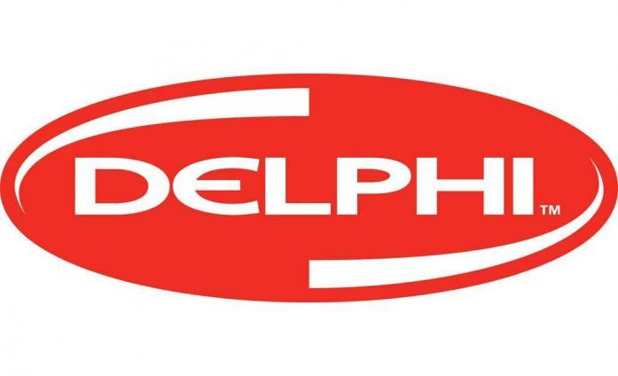 GOLD Delphi DS150e Diagnostic Cars and Trucks Bluetooth
