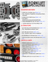 Truck Parts for all makes and models
