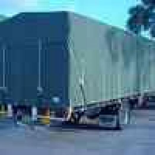 TRUCK TARPAULINS FOR SALE,ALL COLOURS , ALL SIZES