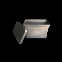 Plastic Leisure Battery Box R315.00