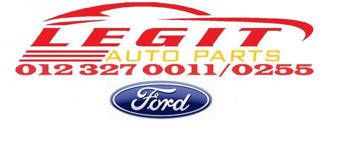 FORD SPARE PARTS .