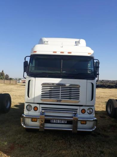 HUGE SALE ON OUR TRUCKS IN BOKSBURG DON'T MISS OUT ON OUR OPENING SPECIALS