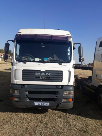 HURRY UP!SALE ON TRUCKS AND TRAILERS COME AND GET YOURS NOW