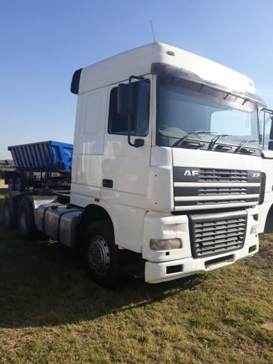 TRUCKTRACTORS SOLD AT INCREDIBLE PRICES CONTACT US NOW FOR GOOD DEALS