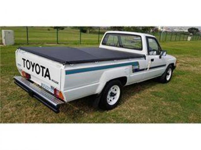 toyots hilux for sale