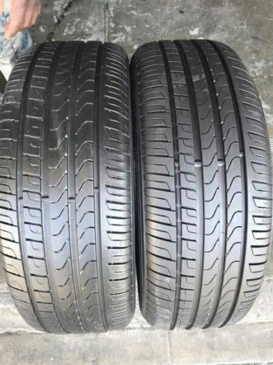 17INCH , 18INCH AND 19INCH TYRES FOR SALE