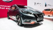 Nissan MICRA Used Cars