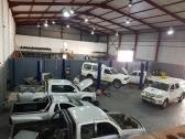 EAST COAST ENGINE IMPORTS