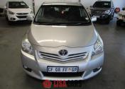 Do you earn R6 500 and up? I can get you a vehicle on finance