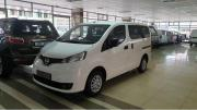 2015 Nissan NV200 Combi 1.5dCi Visia For Sale