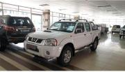 Nissan NP300 Hardbody 2.5TDi Double Cab Hi-rider For Sale