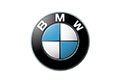 Find BMW Used Cars on 1Car